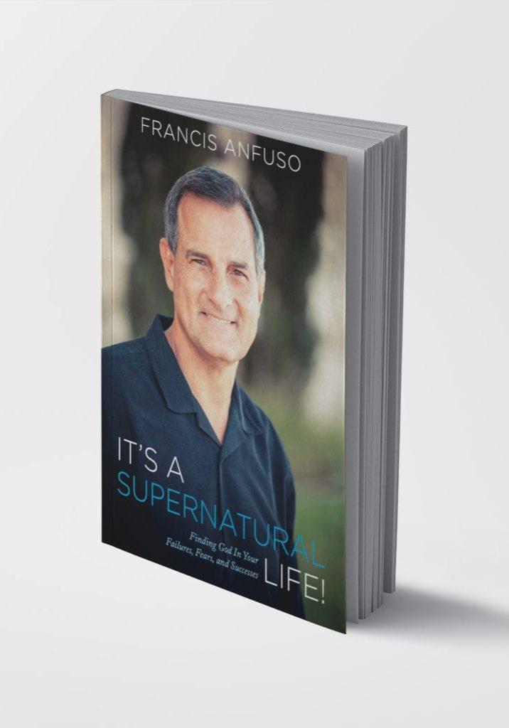 supernatural-life